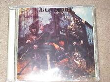 GUN - GUNSIGHT - NEW