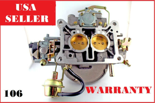 price 2 Barrel Carburetors Travelbon.us