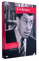 Pétrus DVD NEUF SOUS BLISTER Fernandel, Pierre Brasseur, Simone Simon