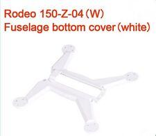 Walkera Rodeo 150 Rodeo 150-Z-04(W) Z-04(B) Rodeo 150-Z-04(B) fondo corpo F18093