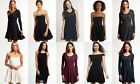New Womens Superdry Dresses Selection - Various Styles & Colours
