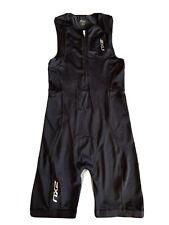 2XU Women's Black Triathlon TriSuit - Size Large