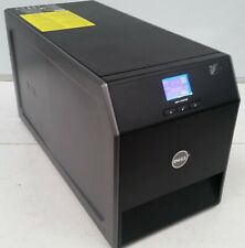 Dell-1920W-Tower-UPS-Extended-Battery-Module