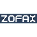 ZOFAX