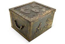 Antique Safes & Still Banks for sale | eBay