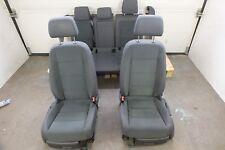 VW Golf 5 1K V Sitzausstattung Sitze Comfortline  4/5 Türer Limousine