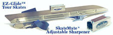 GREAT SKATEMATE SHARPENER REVOLUTIONAIRE SCHAATSSLIJPER TOP NIEW