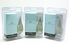 Shi by Alfred Sung 0.24 fl oz - 7 ml Parfum Mini Splash for Women (Package of 3)