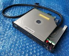SUPERMICRO 10267-M3F DVD ROM OPTICAL DRIVE, POWER/UID MODULE, CDM-PSATA + CABLE