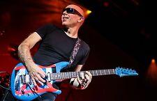 Joe Satriani Pestañas Tablatura lección CD de software 200 canciones y 100 pistas de respaldo
