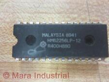 Hitachi HM62256LP-12 Integrated Circuit  HM62256LP12