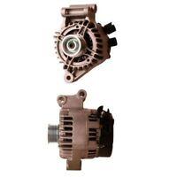 105A Generator FORD Focus + Focus II  C-Max 1.4 1.6 102211-8355 1708472 63377407