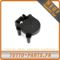 Interrupteur Régulateur Chauffage Ventilation Jumper Ducato Boxer - 1305589080