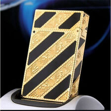 2017 NEW HOT SELL S.T Memorial lighter Bright Sound!