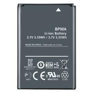 *New* Replacement battery for Samsung BP90A Li-ion
