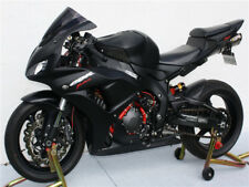 Fairing Matte Black Injection Fit for Honda 2006 2007 CBR1000RR ABS a005