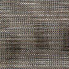 Phifertex® Cane Wicker Collection Upholstery - Pria Tweed Indigo LDD