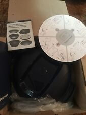 Brand New! Tupperware Smart Multi-Cooker 4-in-1 SmartSteamer, lifetime warranty!