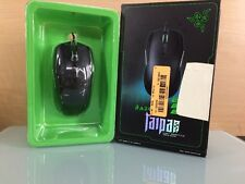 Razer Taipan Ambidextrous PC Gaming Mouse 8200dpi MICE (J2)