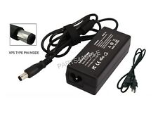 AC Adapter Battery Charger for Dell Inspiron XPS M1330 1318 1750 330-0395 PA-21