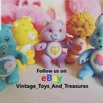 Agnes Antiques Stuffed Animal House