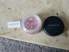 Brand New Bare Minerals Blush Rouge - Vivacious
