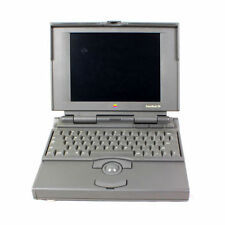 Laptop Apple PowerBook