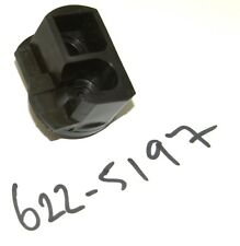 622-5197 (2/2T) Antenna Sockets RT320 ****NEW***