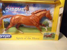 Breyer TR Horse for 2018 California Chrome #1792 - NIB