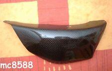 Ducati carbon oscilación protección 748, 916, 996, 998