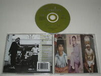 Everclear/Sparkle and Fade (Capitol / 8 30929 2)CD Album