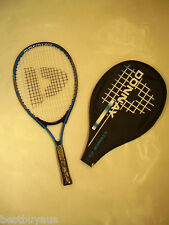 NEW!!! DONNAY STRIKER 23, TENNIS RACQUET & COVER 6-8 YEAR OLDS