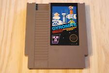 Gyromite pour NES