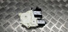 FORD FOCUS MK2 2008-11 N/S/F LEFT FRONT DOOR WINDOW MOTOR 7M5T-14B533-AE #G1B04