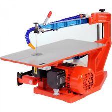 Hegner Multicut 2S Dekupiersäge Feinschnittsäge 00200000 Schnellspanneinrichtung