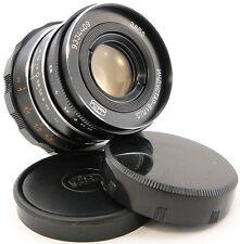 !!NEW! INDUSTAR-61 L/D Russian Lens E-Mount Sony NEX-3 C3 F3 3N 5 N 5R 5T 6 A 7