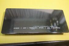 Whirlpool Refrigerator Dispenser Control Board  W10417073