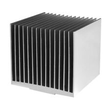 ARCTIC Alpine M1 Passiv Kühlkörper / Heatsink CPU Kühler AMD Sockel AM1