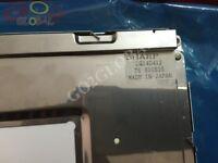 "Sharp 10.4"" LQ10D421 LQ10D42  LCD Screen Display 640*480 60 days warranty"