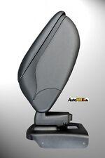 Mittelarmlehne OPEL ASTRA K * modell Armcik s2