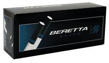 50 Boxes Beretta Cigarette Filter Tubes Elite KingSize - 200ct per box/Full Case