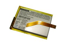 3.7 V Batteria per iPod iPod touch 3rd 8GB, iPod Touch 3rd 64GB, iPod Touch 2nd 16