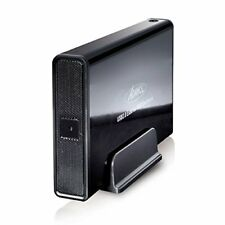 Advance Quick Disk Usb3.0 Bx-306u3bk