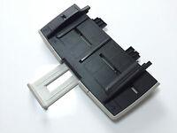 PA03540-E905 Input ADF Paper Chute Tray for Fujitsu Fi-6130 Fi-6230 Fi-6140 6240