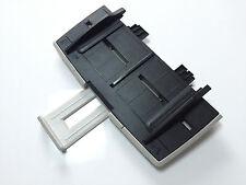 PA03540-E905 Input ADF Paper Chute Tray Fujitsu Fi-6130 Fi-6230 Fi-6140 Fi-6240