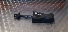 SEAT IBIZA MK5 O/S/F DRIVER SIDE FRONT DOOR CATCH CHECK STRAP 6J3837249B