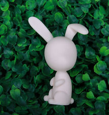 DollLove 9cm super dollfie size bjd Rabbit gift doll toy