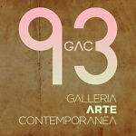 galleria93artecontemporanea Prato