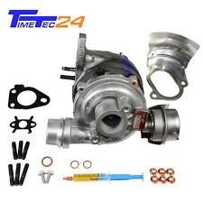 Turbolader DACIA NISSAN RENAULT 1.5 dCi 66kW-81kW Euro5 54399700087 +Montagesatz