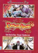 DARREN SHAN 05 EXPRESS 136